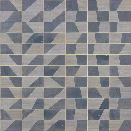 Arte Timber 38210