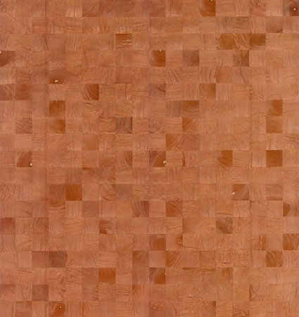 Arte Timber 38220
