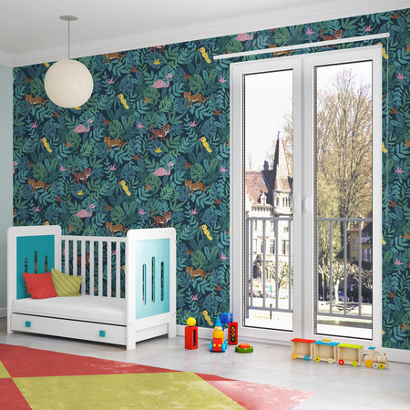 Rasch Selection Collectie 949308