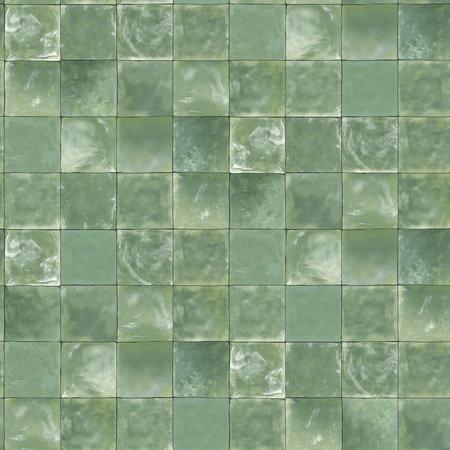 Noordwand Evergreen 7345