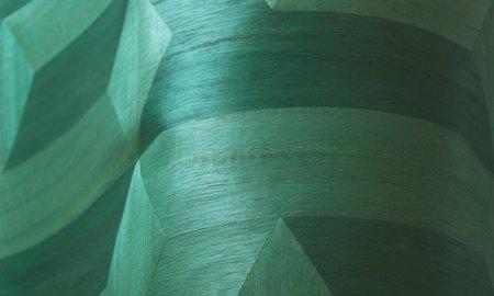 Arte Timber 38240