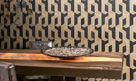 Arte Timber 38242