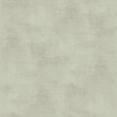 Dutch Wallcoverings Kalk II 61017