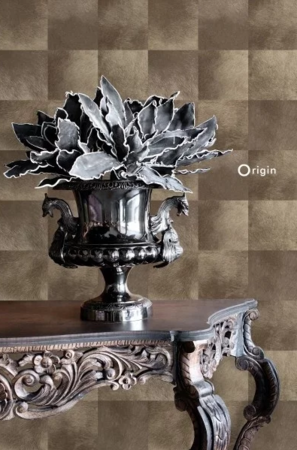 Origin Raw Elegance 347325 (met Gratis Lijm!)