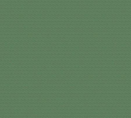 AS Creation Greenery 37211-1 | 372111