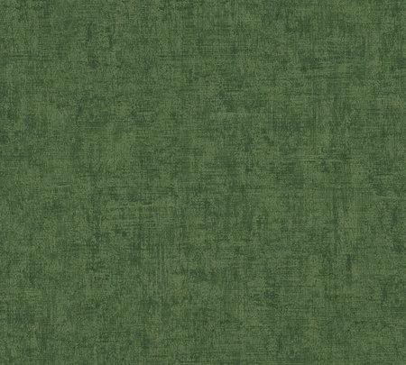 AS Creation Greenery 37334-7 | 373347