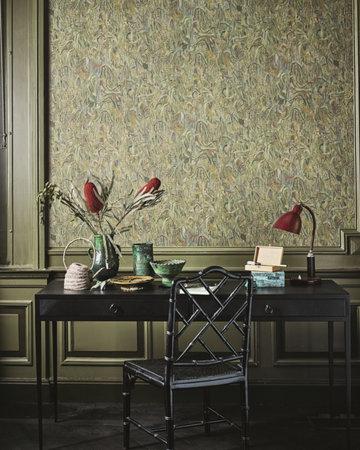 BN Van Gogh 2019  220052