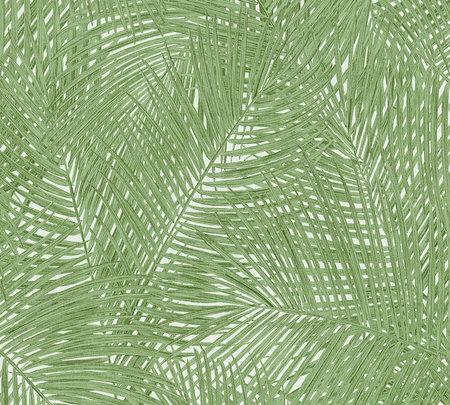 AS Creation Sumatra 37371-5 | 373715