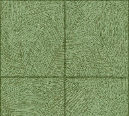 AS Creation Sumatra 37372-1 | 373721