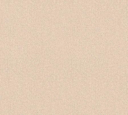 AS Creation Sumatra 37374-2 | 373742