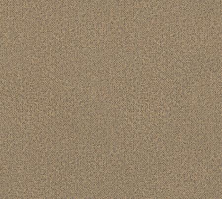 AS Creation Sumatra 37374-3 | 373743