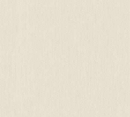 AS Creation Sumatra 37375-3 | 373753