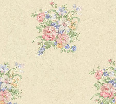 AS Creation Romantico 37225-1 | 372251