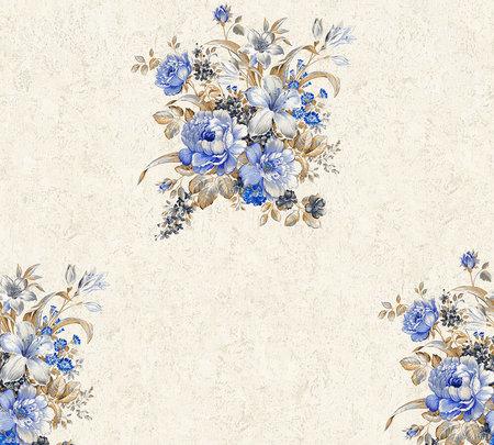AS Creation Romantico 37225-2 | 372252