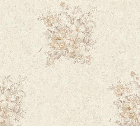 AS Creation Romantico 37225-4 | 372254
