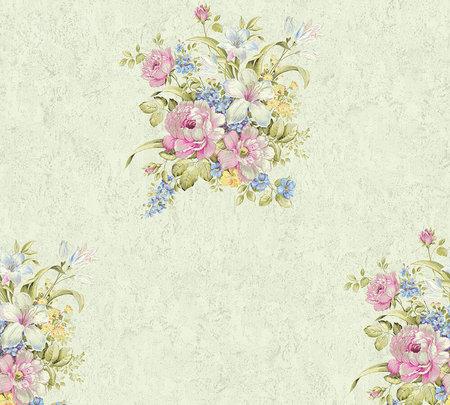 AS Creation Romantico 37225-5 | 372255