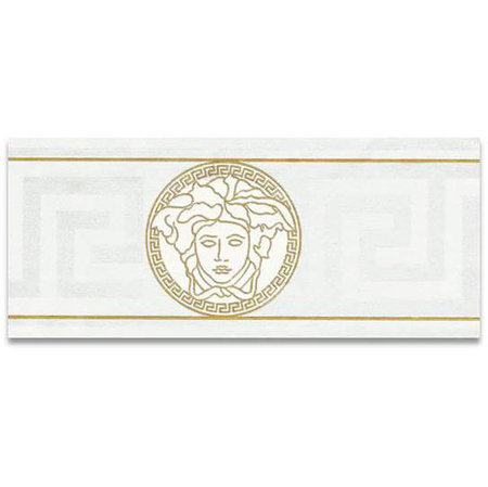 Versace 93522-3 Rand