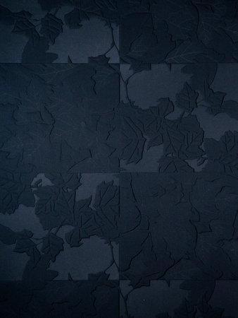 Arte Eclipse Black & White Edition 43501