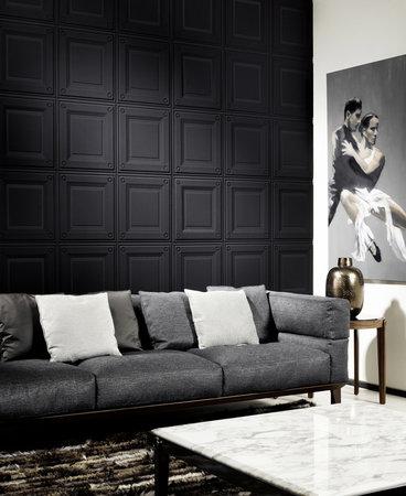 Arte Eclipse Black & White Edition 43521