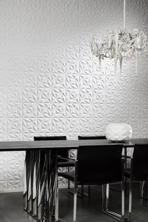 Arte Eclipse Black & White Edition 43510