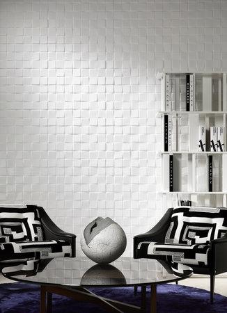 Arte Eclipse Black & White Edition 43550