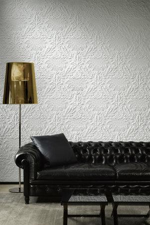 Arte Eclipse Black & White Edition 43540