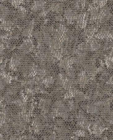 Eijffinger Skin 300521 (Met Gratis Lijm!)