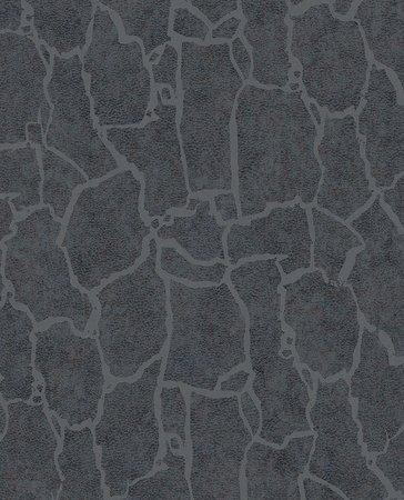 Eijffinger Skin 300535 (Met Gratis Lijm!)