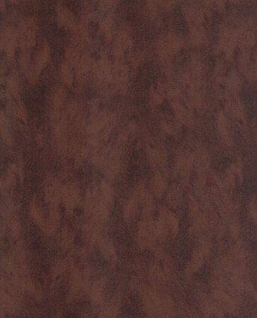 Eijffinger Skin 300583 (Met Gratis Lijm!)