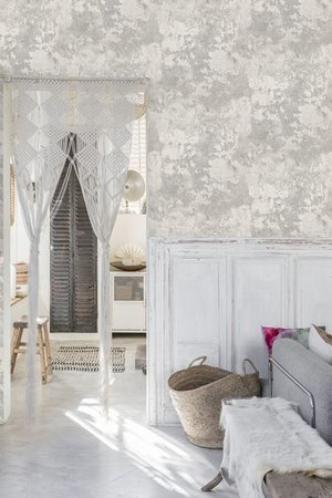 Dutch Wallcoverings Exposure EP3002