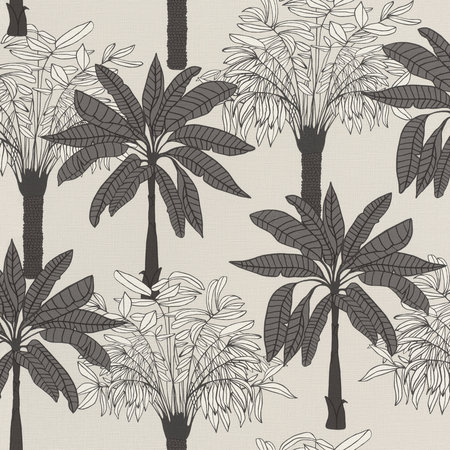 Rasch Club Botanique 537802