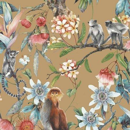 Noordwand Organic Textures G67958
