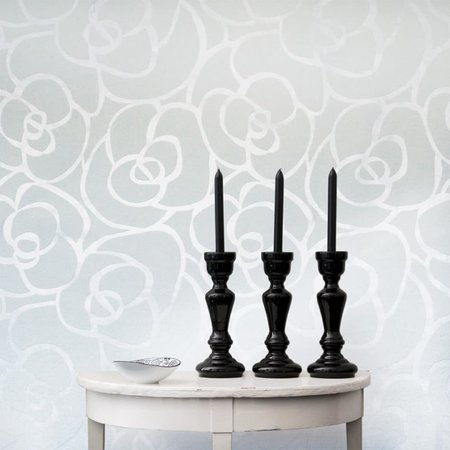 Dutch Wallcoverings Royal Dutch 9 21405