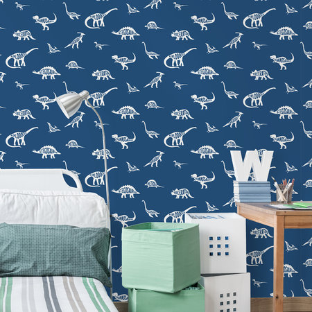 Dutch Wallcoverings Over The Rainbow 90901