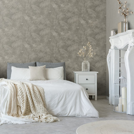 Dutch Wallcoverings Passion 37000