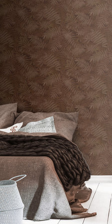 Dutch Wallcoverings Passion 37002