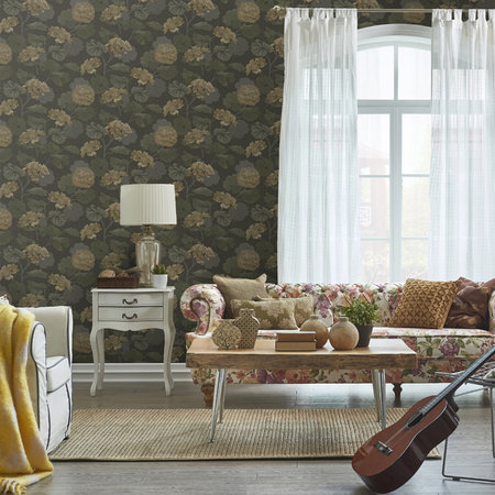 Dutch Wallcoverings Passion 37004