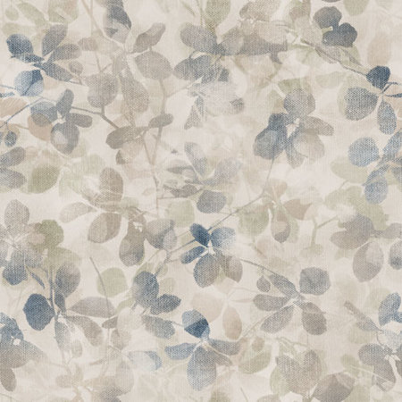 Dutch Wallcoverings Passion 37012
