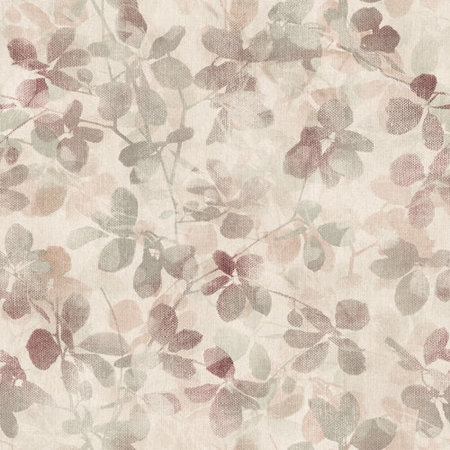 Dutch Wallcoverings Passion 37015