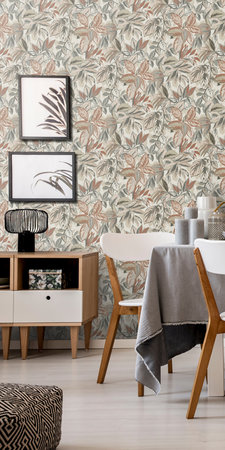 Dutch Wallcoverings Passion 37016