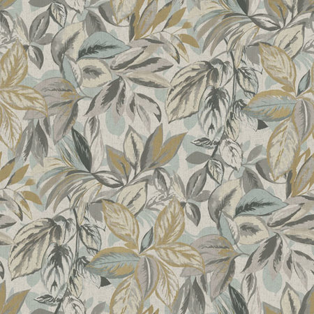 Dutch Wallcoverings Passion 37017