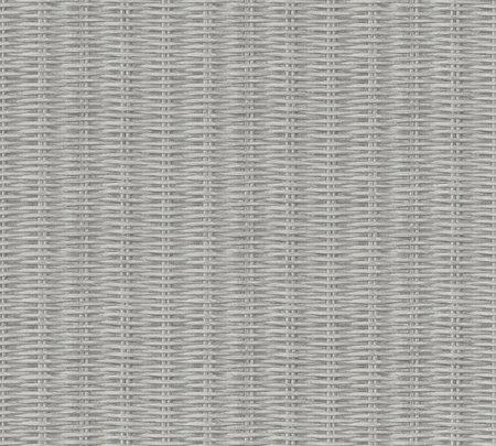 AS Creation New Walls 37393-2 | 373932