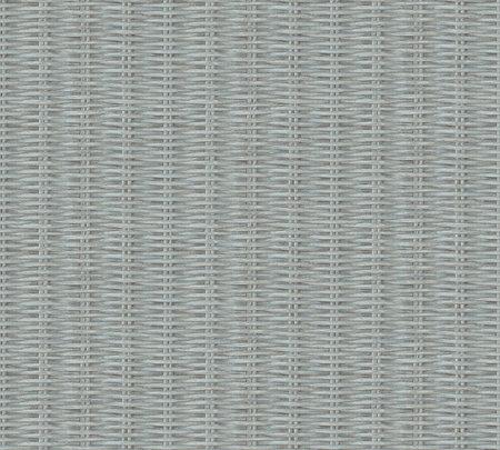 AS Creation New Walls 37393-3 | 373933