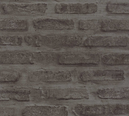 AS Creation New Walls 37422-3 | 374223