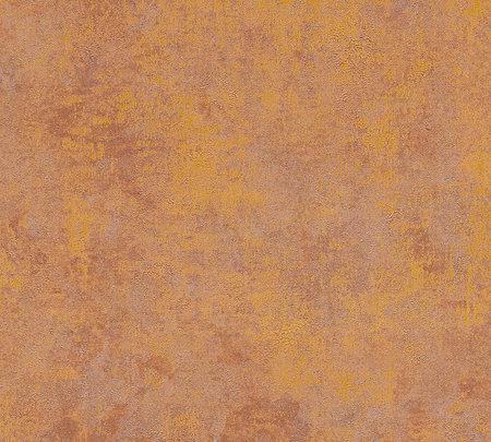 AS Creation New Walls 37425-3 | 374253