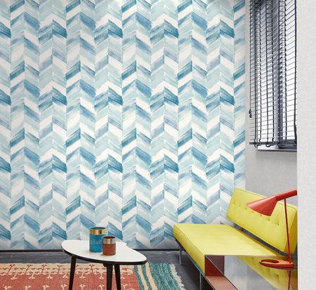 Dutch Wallcoverings Inspiration Wall IW2103