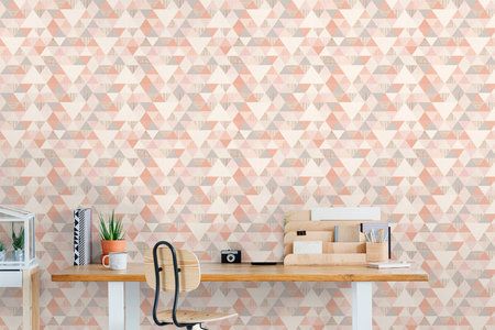 Dutch Wallcoverings Inspiration Wall IW3002