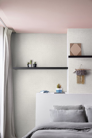 Dutch Wallcoverings Inspiration Wall IW3102