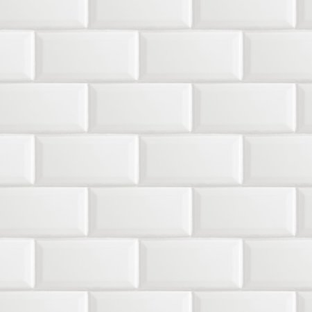 Esta Home Black & White 139120