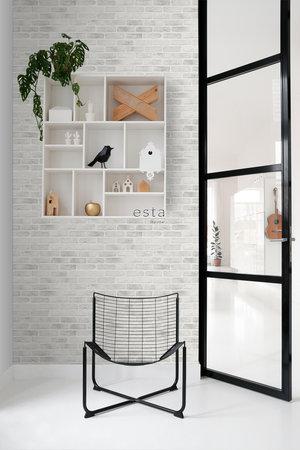 Esta Home Black & White 139137